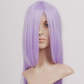 Greek Myths Athena Cosplay Wig