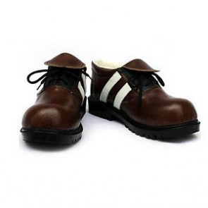 Inazuma Eleven Shota Cosplay Shoes