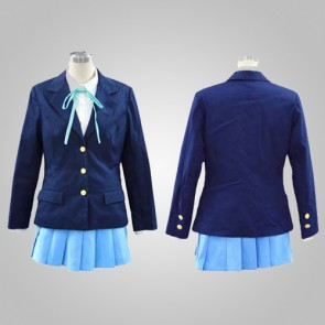 K-ON! School Uniform