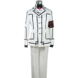 Vampire Knight Kaname Kuran Cosplay Costume