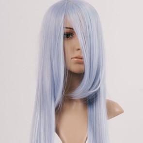 Katanagatari Cosplay Wig
