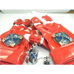 Katekyo Hitman Reborn Anime Gloves
