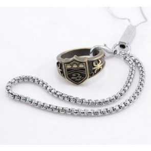 Katekyo Hitman Reborn Cosplay Accessory
