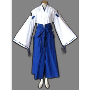 Nagasarete Airantou Ayane Cosplay Costume