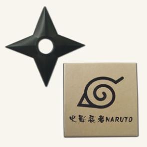 Naruto Plastic Cosplay Ninja Darts
