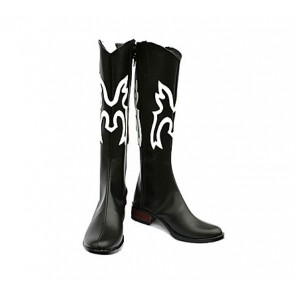 One Piece Sanji Cosplay Boots