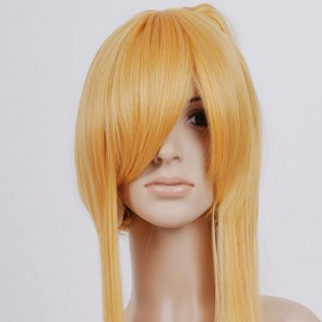 Pandora Hearts Sharon Rainsworth Cosplay Wig