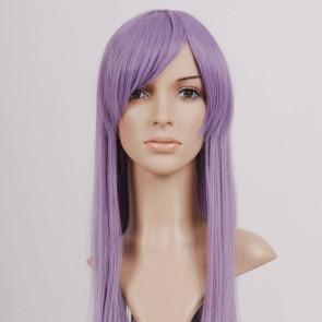 Rose Quartz Cosplay Wig