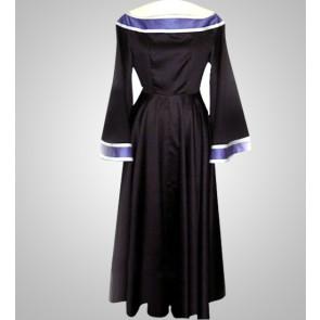 Saint Seiya Pandora Cosplay Costume
