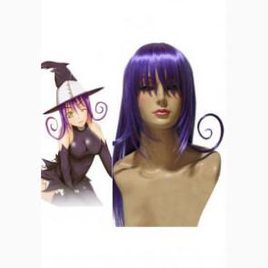 Soul Eater Blair Cosplay Wig