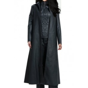 Underworld Awakening Selene Cosplay Costume