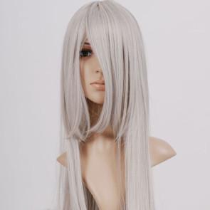 Vocaloid Len Cosplay Wig