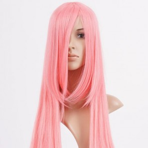 Vocaloid Ruka Cosplay Wig