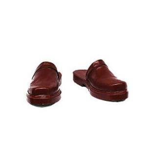Yu-Gi-Oh! Akiza Izinski Cosplay Shoes