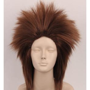 Naruto Akimichi Choji Cosplay Wig