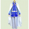 Snow White with the Red Hair (Akagami no Shirayuki-hime) Zen Wistalia Cosplay Costume
