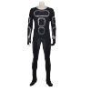 Fantastic Four The Human Torch Cosplay Costume