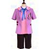 Uta no Prince-sama Maji Love Revolutions Syo Kurusu Cosplay Costume