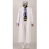 Jotaro Cosplay For Sale Jojo S Bizarre Adventure Jotaro Kujo Cosplay Costume
