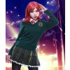 Love Live! Maki Nishikino Constellation Ver. Cosplay Costume