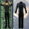 Yuri!!! on Ice Phichit Chulanont  Cosplay Costume