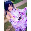 Love Live! Umi Sonoda September Ver. Kimono Cosplay Costume