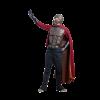X-Men: Days of Future Past Erik Lehnsherr Magneto Cosplay Costume