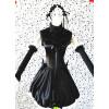 The Qwaser Of Stigmata Ekaterina Kurae Katja Dress Cosplay Costume