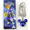 Kingdom Hearts Necklace B