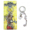 Kingdom Hearts Keychain G
