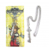 Kingdom Hearts Necklace J