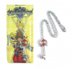 Kingdom Hearts Necklace L