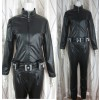 The Dark Knight Rises Selina Kyle Catwoman Cosplay Costume