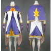 Cardcaptor Sakura Sakura Kinomoto Movie Cosplay Costume