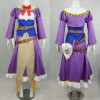 Wild Arms 3 Virginia Maxwell Coslay Costume