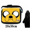 Adventure Time Cosplay Bag