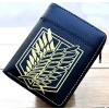 Attack On Titan Recon Corps Cosplay Purse