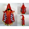 League of Legends LOL Lulu Cosplay Costume